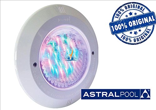 Astral Pool 56003
