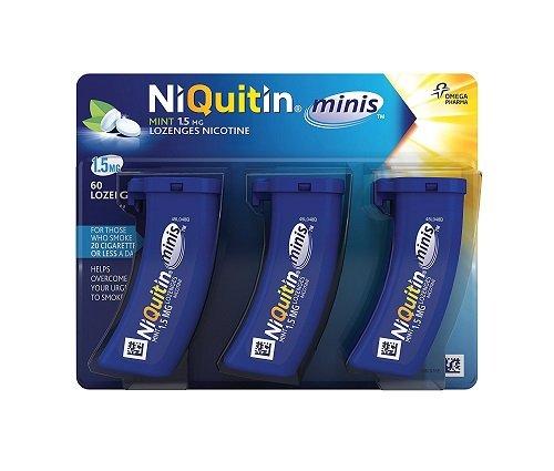 niquitin-minis-15mg-60-mint-lozenges