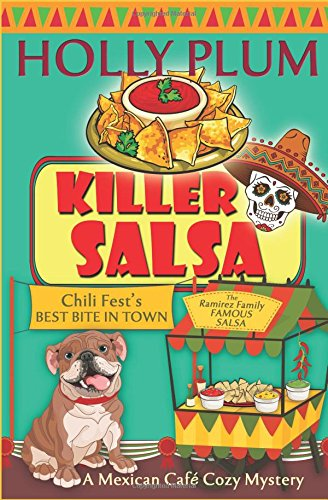 killer-salsa-a-mexican-cafe-cozy-mystery-series