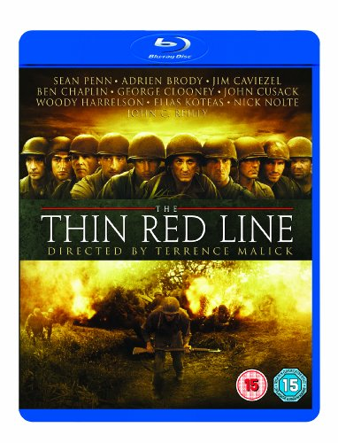 thin-red-line-reino-unido-blu-ray