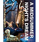 [(A Midsummer Nights Dream)] [ Edited by Linda Buckle, Founded by Rex Gibson, General editor Vicki Wienand, General edit