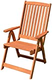 Chaises Patio - Best Reviews Guide