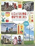 Learning Outdoors with the Meek Family