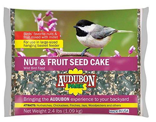 global-harvest-foods-ltd-wild-bird-nut-fruit-cake-175-lb