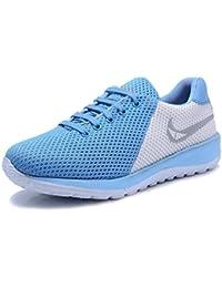 k swiss shoes nzb search downloads