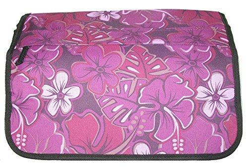 sac-bandouliere-ecole-travail-fleuri-pour-femmes-violet