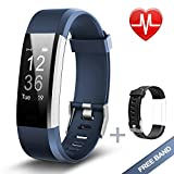 Fitbit Fitness Trackers - Best Reviews Guide