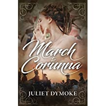 March to Corunna – an epic tale of love and loyalty during the Napoleonic war