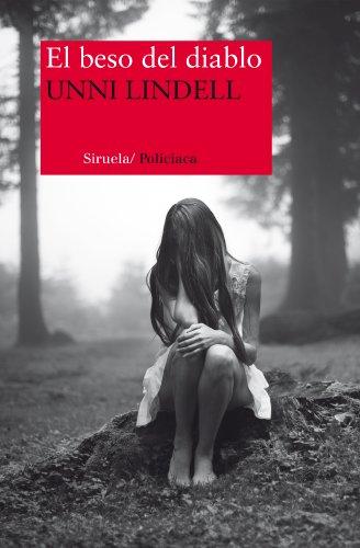 El beso del diablo (Nuevos Tiempos) por Unni Lindell
