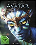 Best Twentieth Century Fox 3D Blu-Ray - Avatar - Aufbruch nach Pandora 3D [Alemania] [Blu-ray] Review