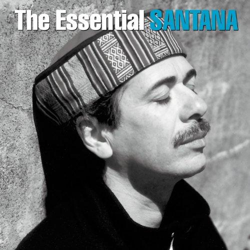 Oye Como Va - Carlos Santana