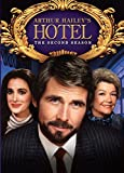 Hotel: Season 2 [DVD] [Import]