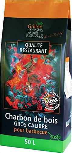 50l-premium-restaurant-quality-natural-real-lumpwood-grillon-bbq-premium-baltic-charcoal