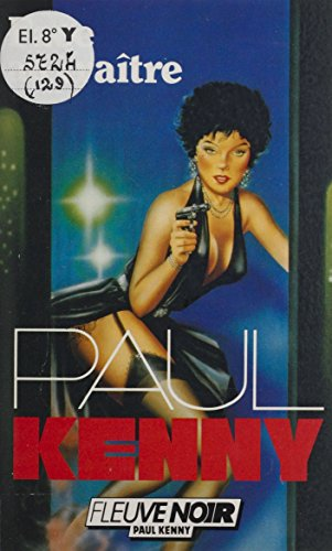 Paul Kenny : Face au traître
