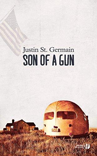 Son of a gun par Justin ST. GERMAIN