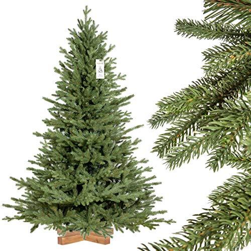 Spritzguss Weihnachtsbaum.Kunstlicher Weihnachtsbaum Spritzguss Test Echte Tests