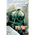 Thrilling Stories of the Railway (Black Heath Classic Crime)