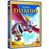 Dumbo - Edición 70 Aniversario