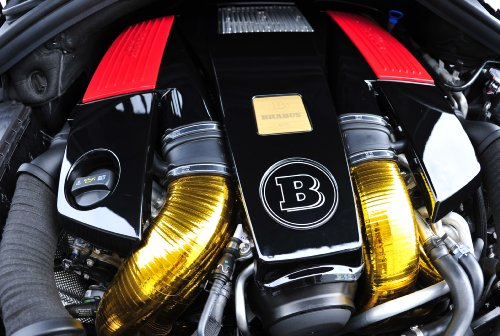 classic-car-muscle-e-pubblicita-e-car-art-brabus-b63s-700-widestar-la-mercedes-benz-gl-63-amg-2013-a