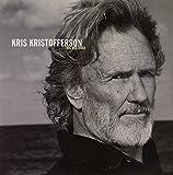 Songtexte von Kris Kristofferson - This Old Road
