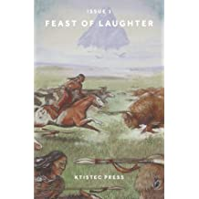 Feast of Laughter 1: Issue 1: Volume 1
