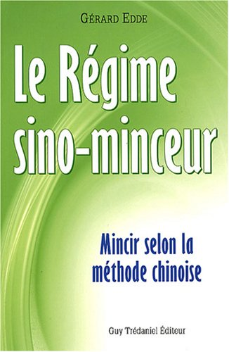 rgime-sino-minceur-mincir-selon-la-mthode-chinoise