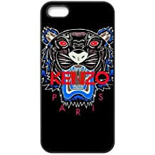 Coque Iphone  Kenzo Amazon