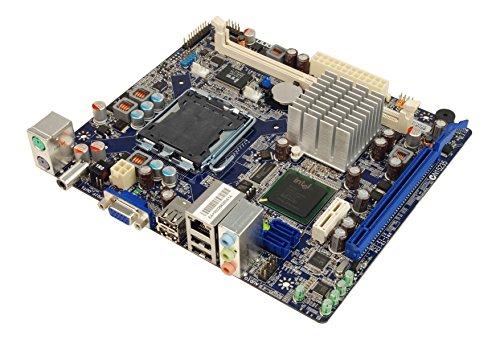 Download Driver: Foxconn A75A ITE CIR