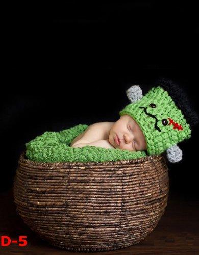 new-creative-photography-prop-handmade-woven-basket-for-newborn-baby-basket-5