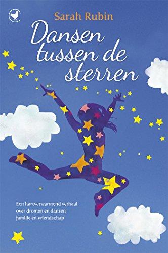 Dansen tussen de sterren (Dutch Edition)