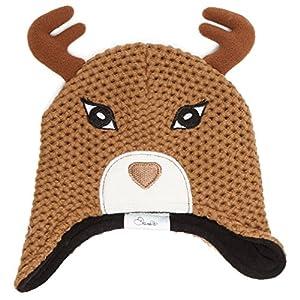 Dare 2b Merrymake Hat
