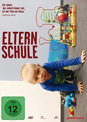 Elternschule (- Dokumentarfilm)