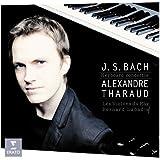 Bach: Piano Concertos BWV 1052, 1054, 1056, 1058, 1065
