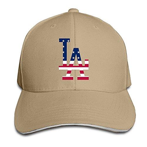 mensuk-us-navy-seal-embroidered-soft-unst-ruct-ured-adjustable-hat-cap-color-natural-tamao-talla-nic