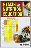 Health and Nutrition Education