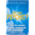 Are You Psychic?: Find the answers you've always been looking for: Contacting Your Spirit and Animal Guides