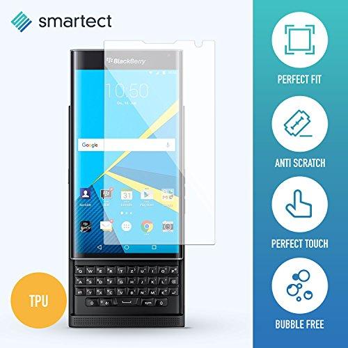 pellicola-protettiva-smartectr-3-pezzi-in-tpu-per-blackberry-priv-la-pellicola-in-tpu-aderisce-perfe