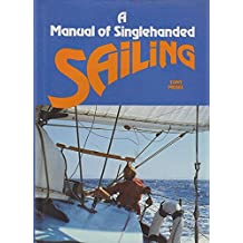 A Manual of Singlehanded Sailing