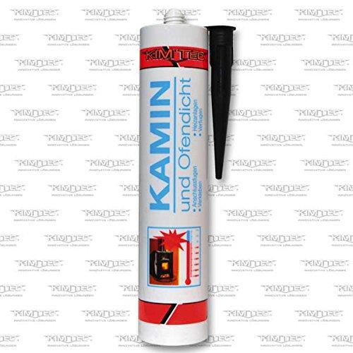 kim-tec-pegamento-de-sellado-para-estufas-y-hornos-310-ml