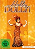 Hello, Dolly! (Music Collection) kostenlos online stream