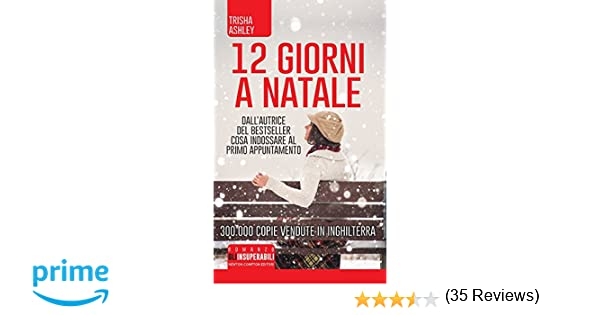 Equal Quality GP0091 Fanale Posteriore Sinistro
