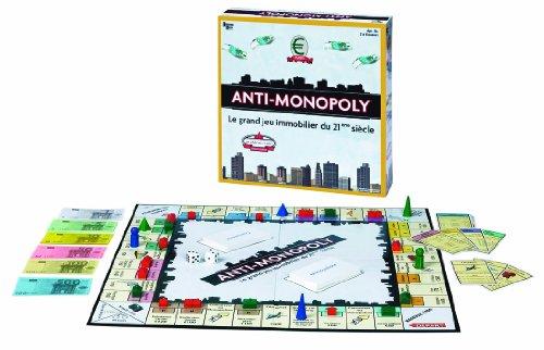 university-games-anti-monopoly-le-jeu-importato-dalla-francia