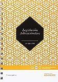 LegislaciÓn administrativa editado por Aranzadi