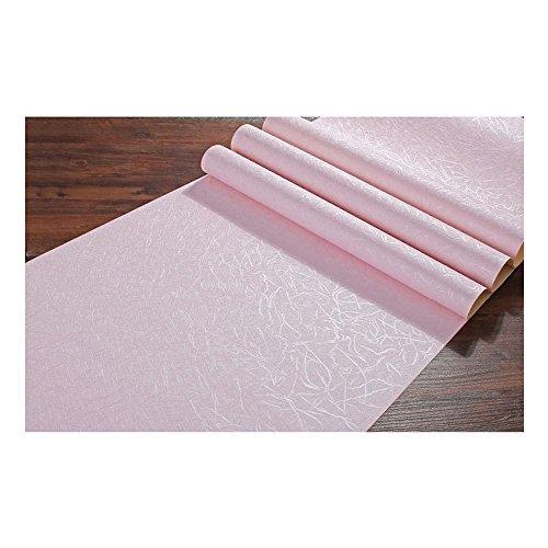 webetop-parete-3d-seta-tappezzeria-da-pvc-impermeabile-rotolo-rosa-decorazione-soggiorno-camera-da-l