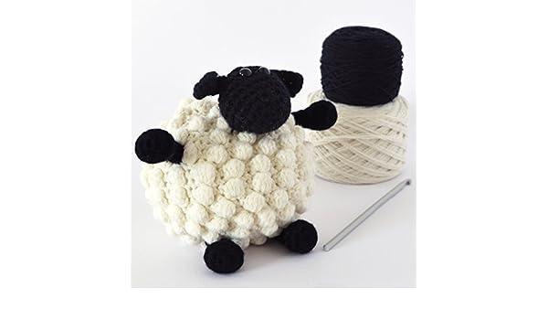 PATTERN Little Kiwi - bird crochet New Zealand amigurumi (pattern ...   350x600