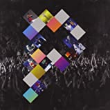 Pandemonium - Live at the O2 Arena London 21 December 2009