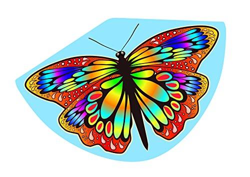 Paul Günther 1104 - Papillon Kinderdrachen