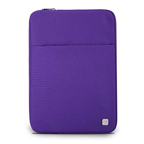 caison-133-computer-portatile-copertina-astuccio-borsa-apple-13-macbook-pro-135-pollici-microsoft-su