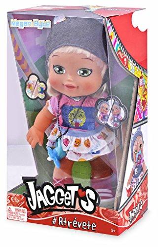 Jaggets-Mueca-30-cm-Famosa