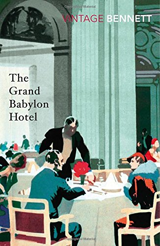 the-grand-babylon-hotel